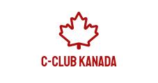 C-Club Kanada